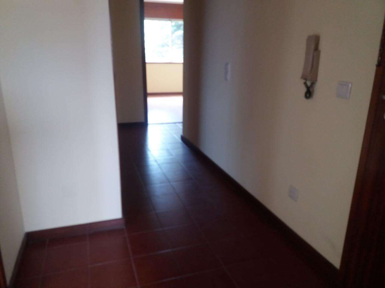 Apartamento para comprar, Gondomar (São Cosme), Valbom e Jovim, Porto - Foto 11