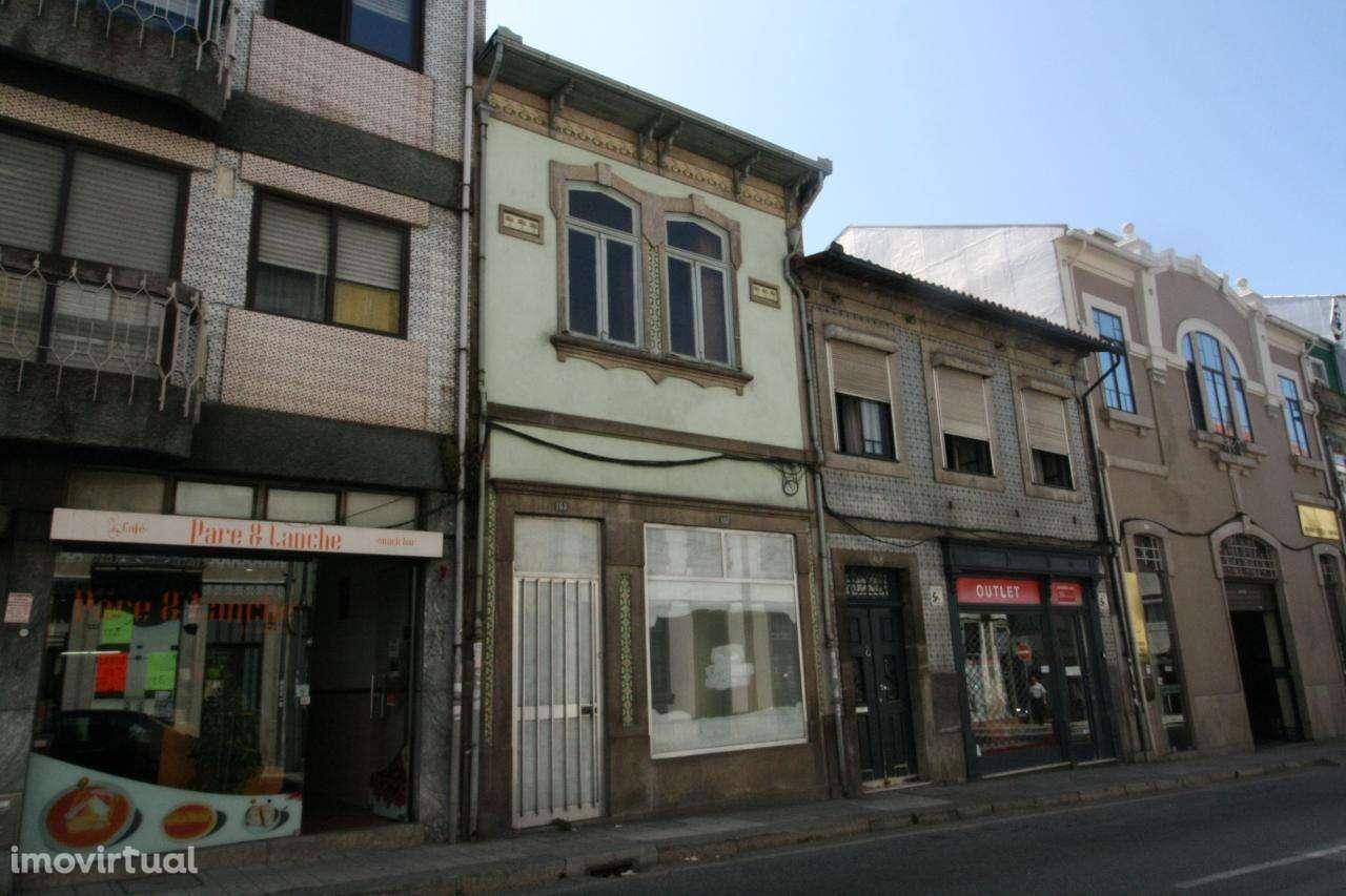Moradia para comprar, Paranhos, Porto - Foto 4
