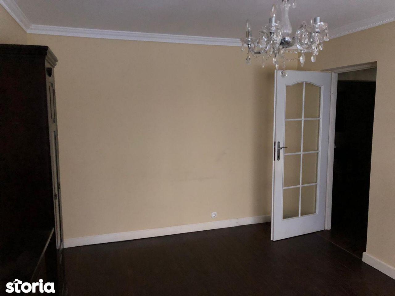 Apartament 2 camere, zona Vidin, parter. ID - 13525