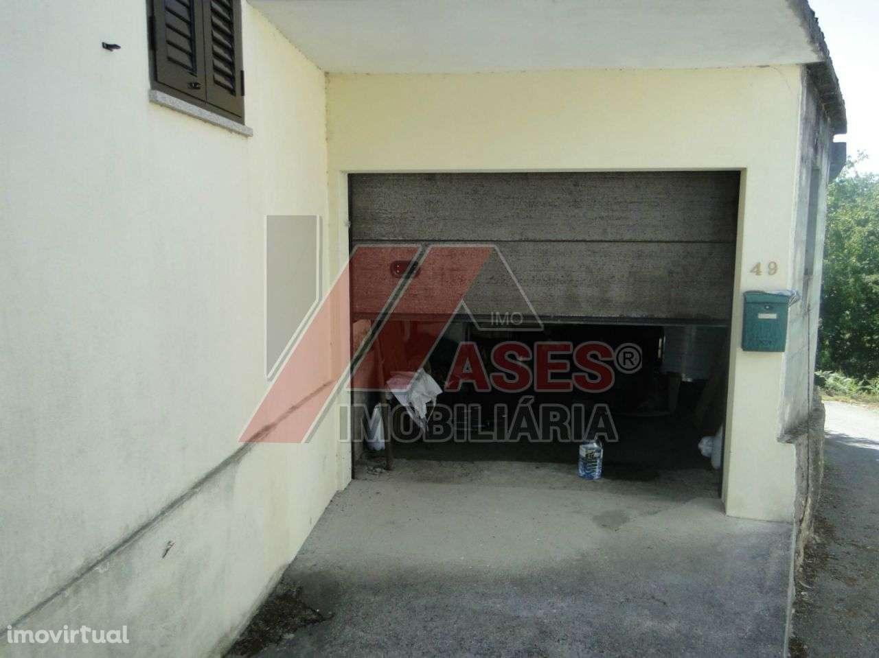 Moradia para comprar, Antime e Silvares (São Clemente), Braga - Foto 10