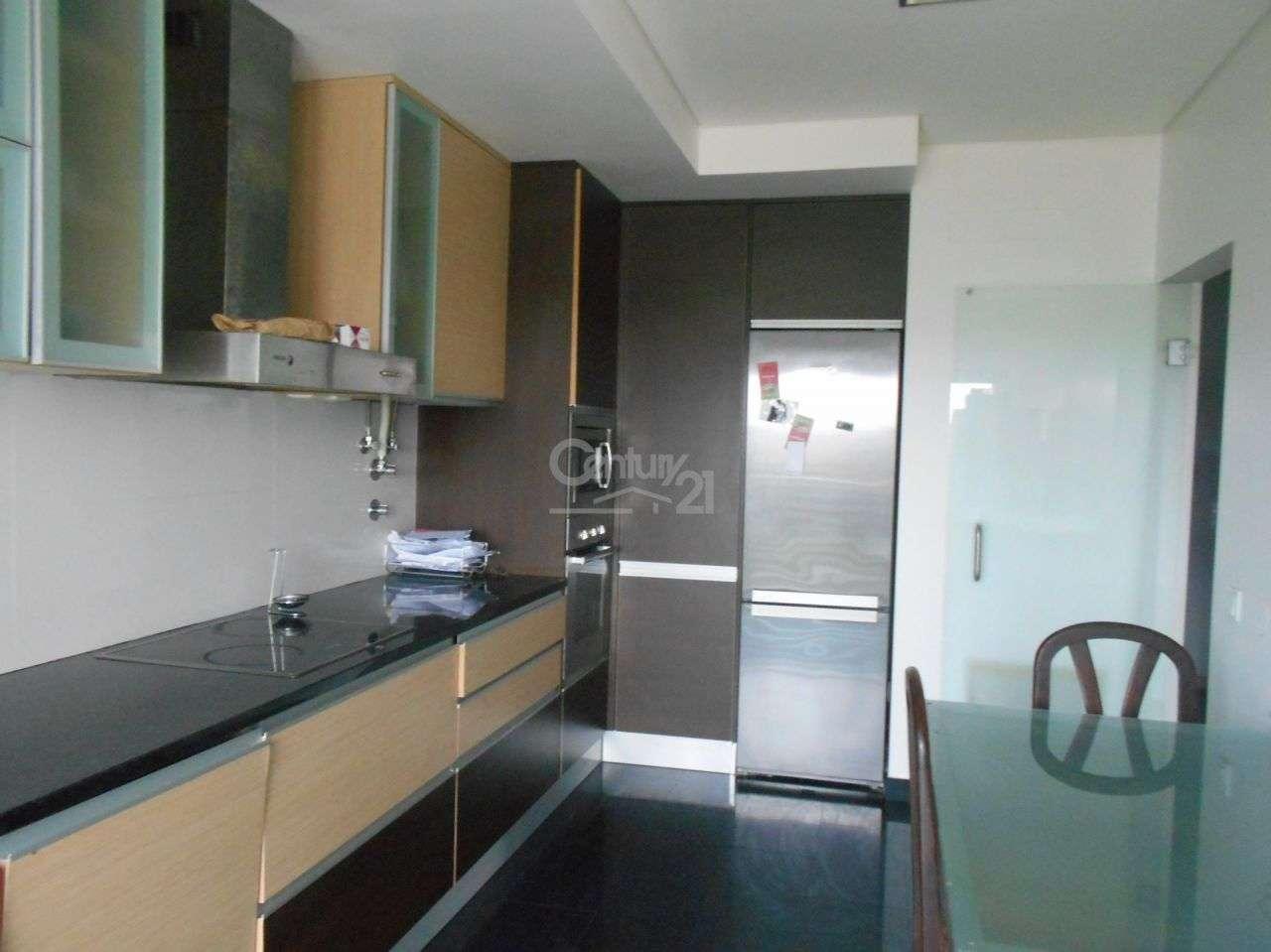 Apartamento para comprar, Torres Novas (São Pedro), Lapas e Ribeira Branca, Santarém - Foto 6
