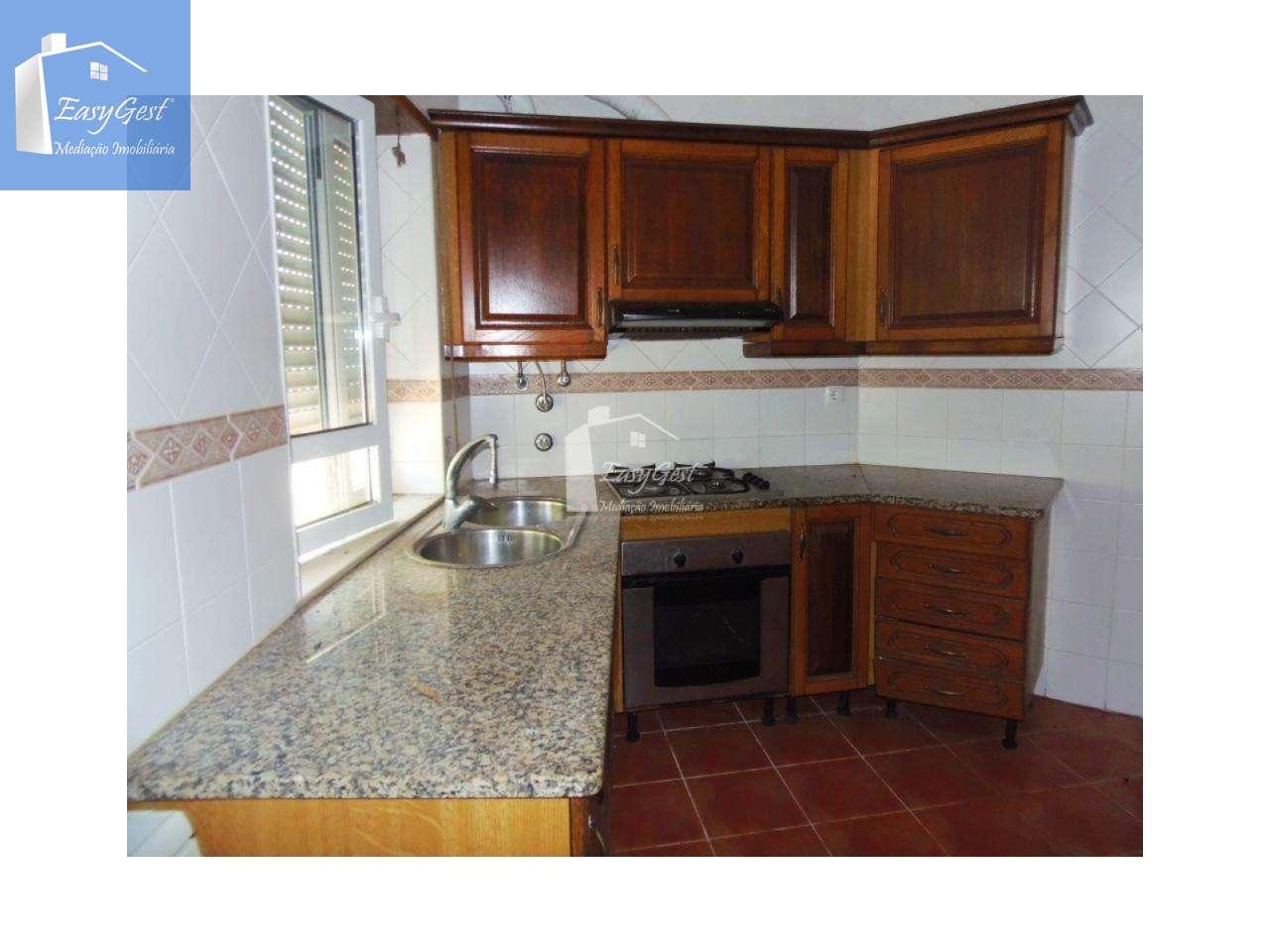 Apartamento para comprar, Sines - Foto 15