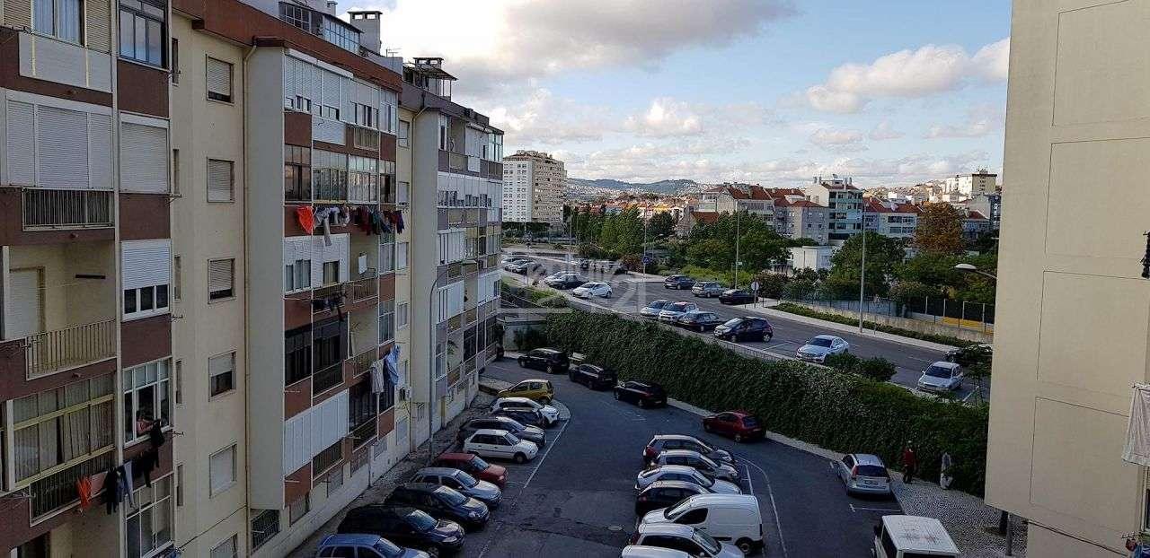 Apartamento para comprar, Águas Livres, Lisboa - Foto 6