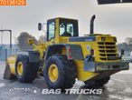 Komatsu WA420-3H German dealer machine - good tyres - 2