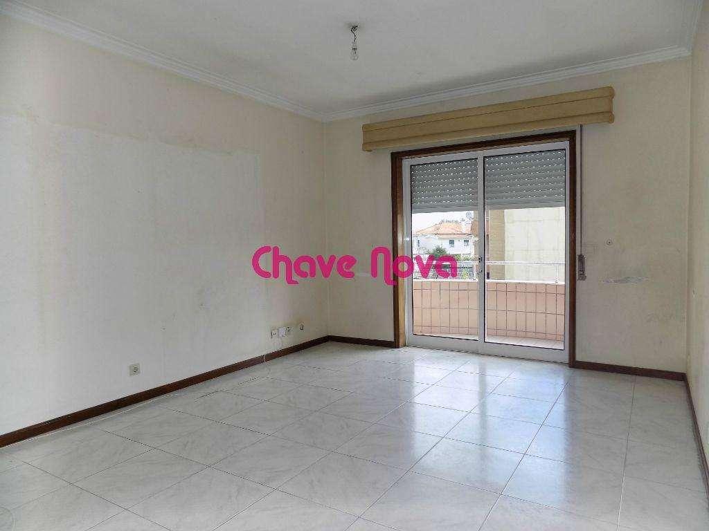 Apartamento para comprar, Avintes, Porto - Foto 2