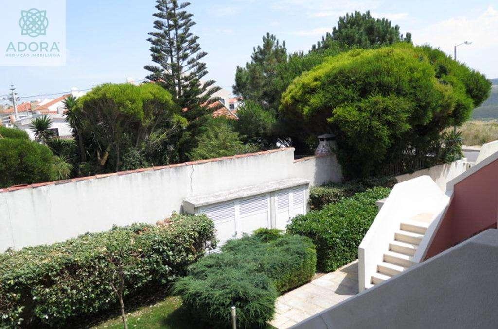 Apartamento para comprar, Carvoeira, Lisboa - Foto 15
