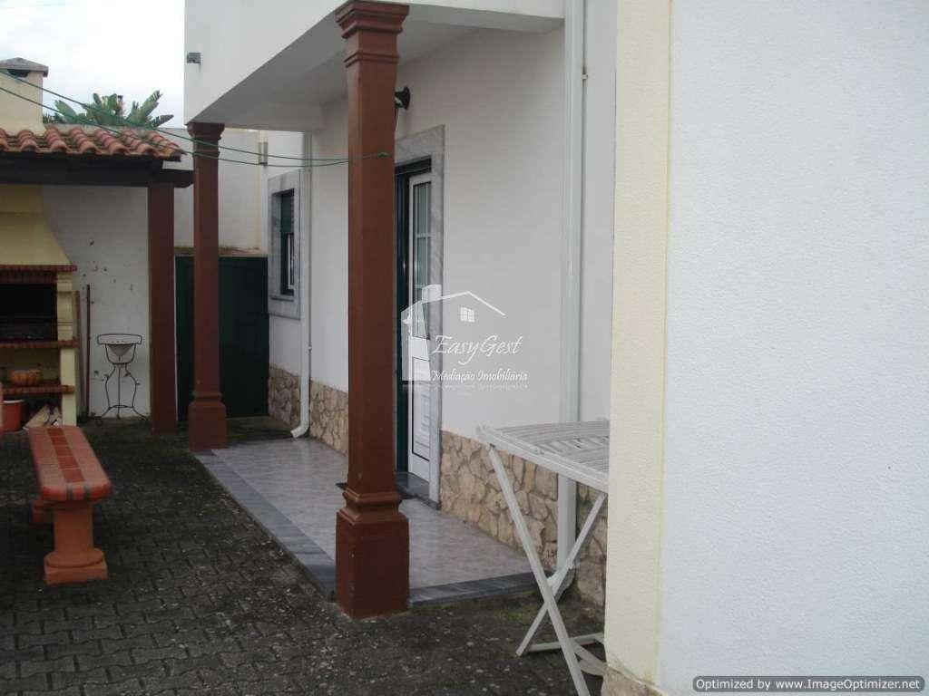 Moradia para comprar, Santa Bárbara, Lisboa - Foto 22