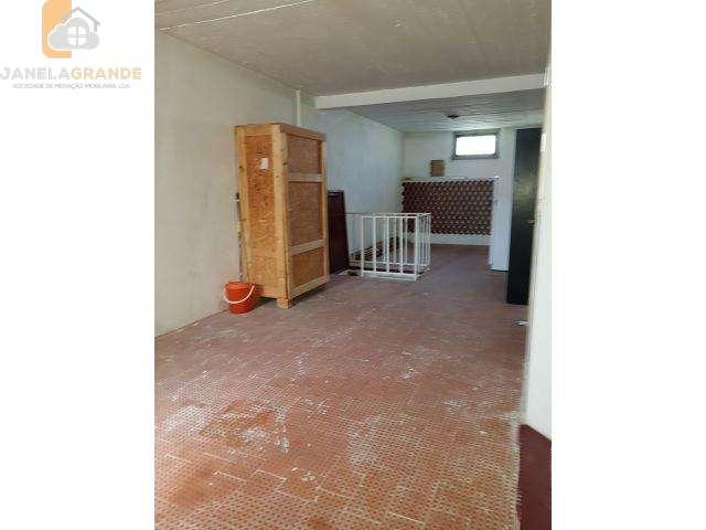 Apartamento para arrendar, Carcavelos e Parede, Lisboa - Foto 38