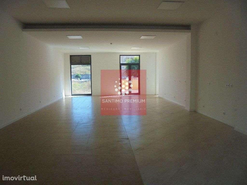 Loja para arrendar, Venteira, Amadora, Lisboa - Foto 1
