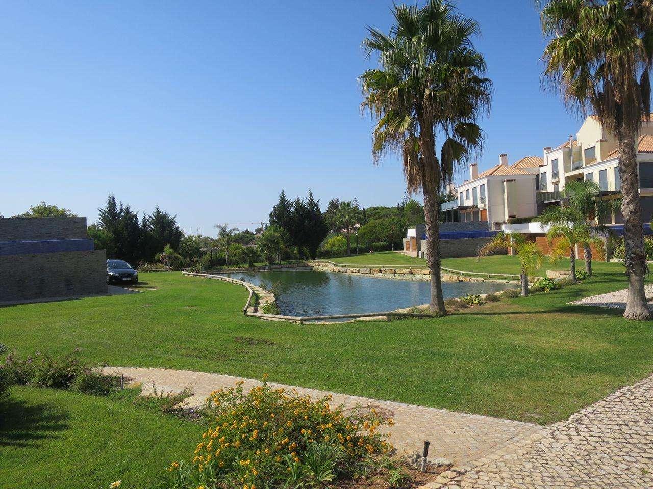Apartamento para comprar, Almancil, Faro - Foto 8