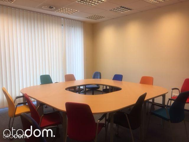 Lokal biurowy, 376,76 m2, Stare Miasto, Wrocław