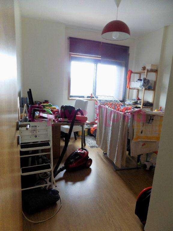 Apartamento para comprar, Santa Marinha e São Pedro da Afurada, Porto - Foto 11