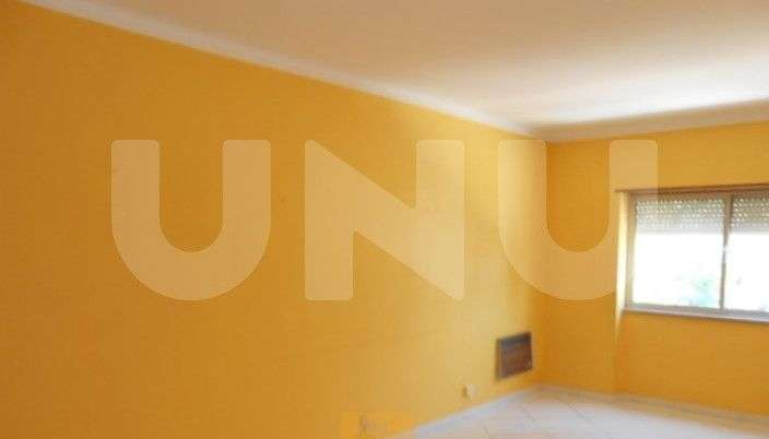 Apartamento para comprar, Alcobertas, Santarém - Foto 3