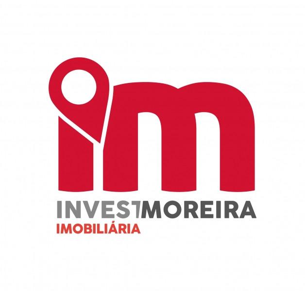 Investmoreira Imobiliaria