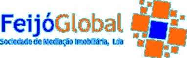 Feijó Global