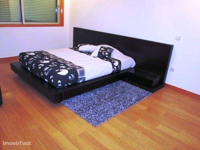 Apartamento para arrendar, Nogueira, Fraião e Lamaçães, Braga - Foto 8