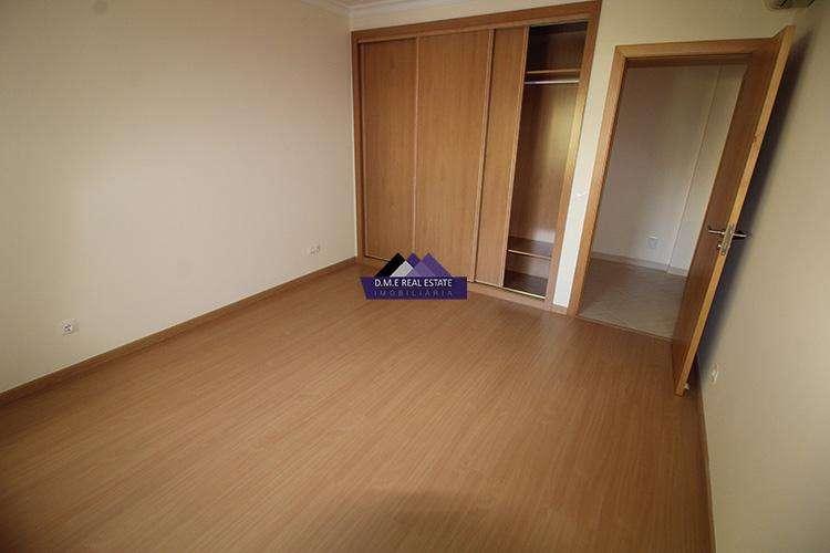 Apartamento para comprar, Conceição e Cabanas de Tavira, Faro - Foto 5
