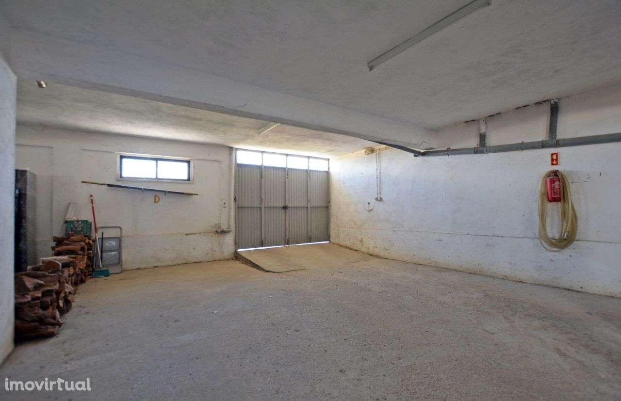 Apartamento para comprar, Samouco, Setúbal - Foto 18