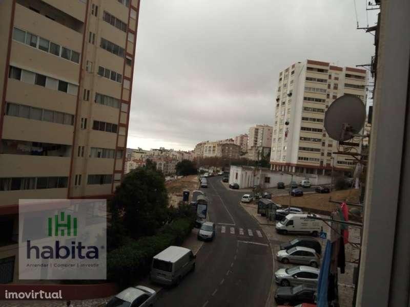 Apartamento para comprar, Massamá e Monte Abraão, Sintra, Lisboa - Foto 18