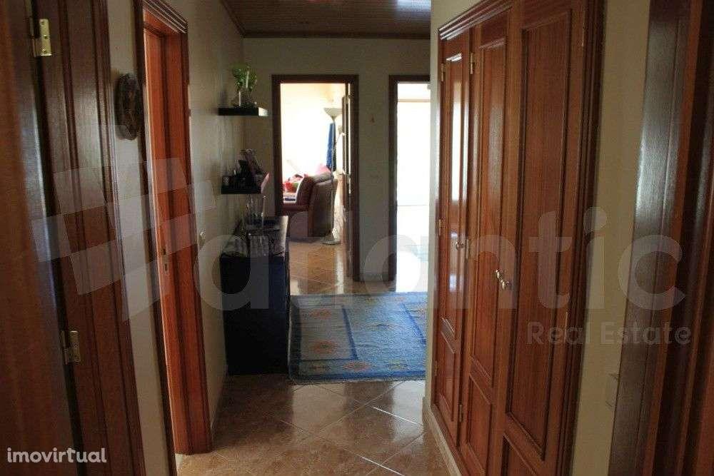 Apartamento para comprar, Milharado, Mafra, Lisboa - Foto 4
