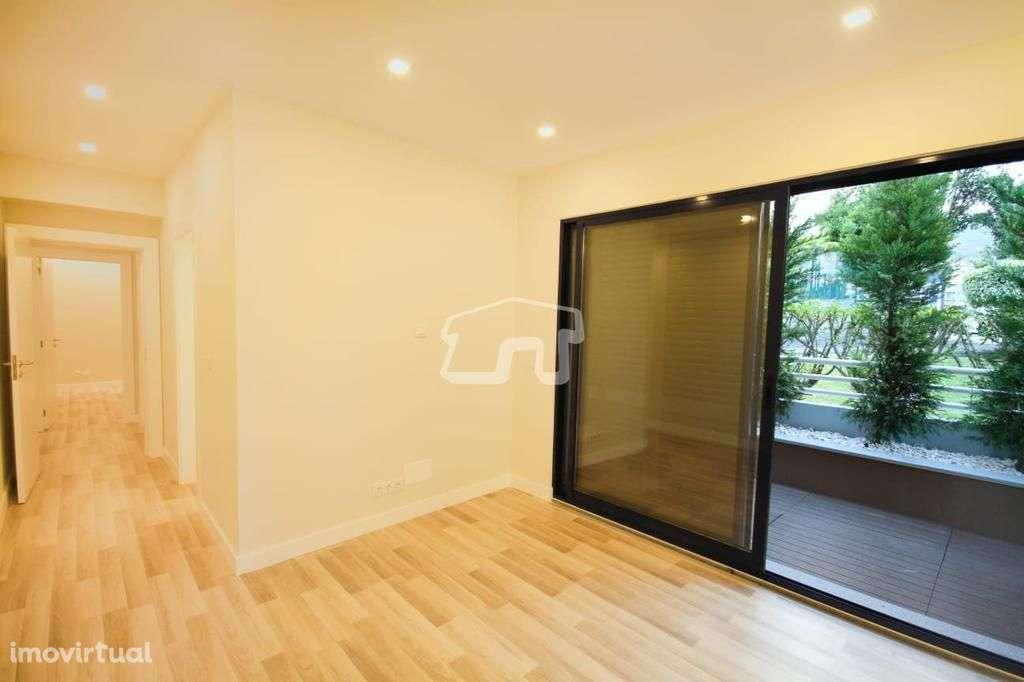 Apartamento para comprar, São Martinho, Ilha da Madeira - Foto 7