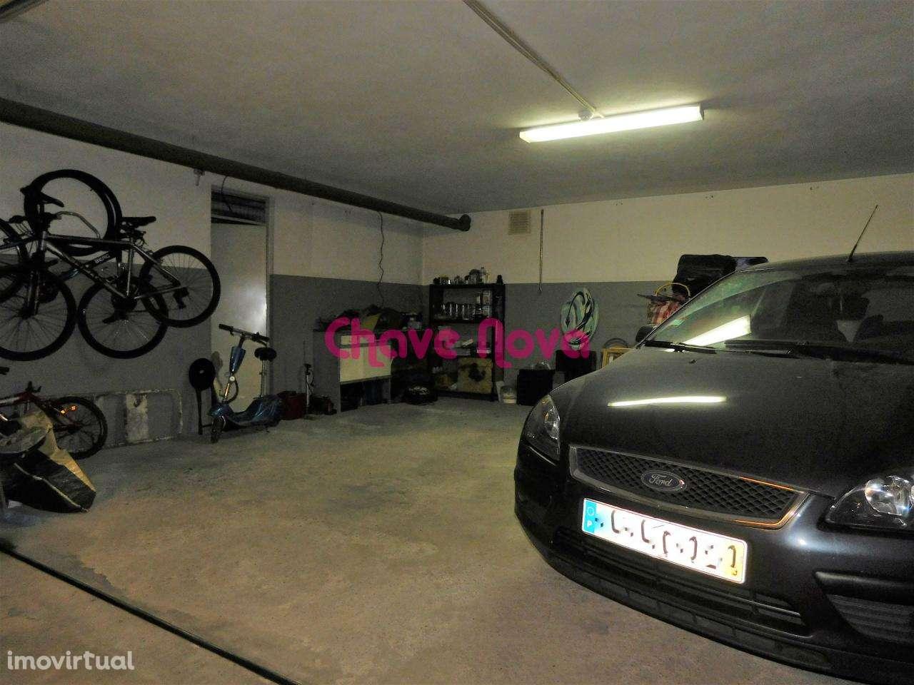 Apartamento para comprar, Madalena, Vila Nova de Gaia, Porto - Foto 25