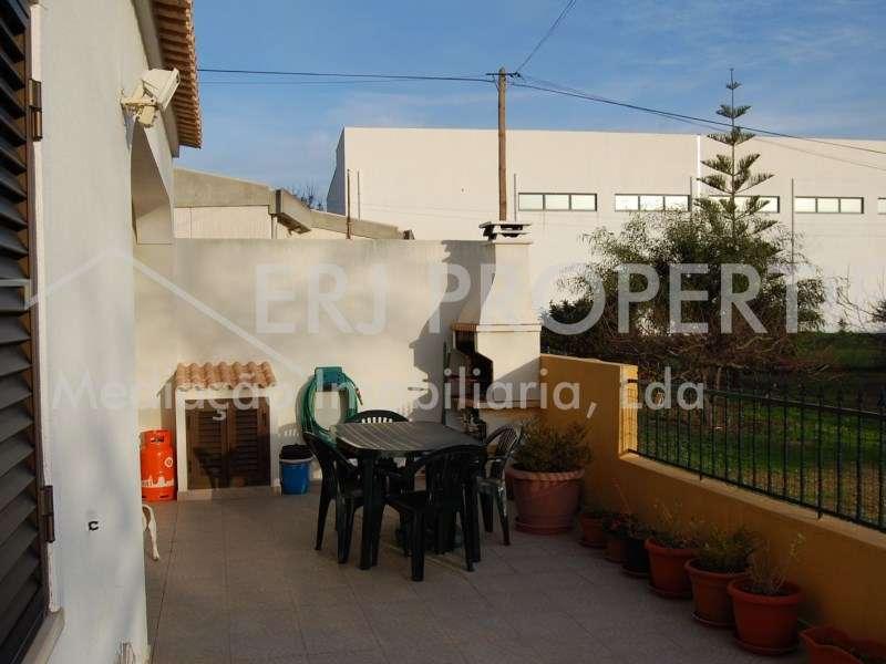 Moradia para comprar, Santa Luzia, Faro - Foto 13