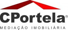 Promotores Imobiliários: Carmina Rodrigues Portela - Mediação Imobiliária - Montijo e Afonsoeiro, Montijo, Setúbal