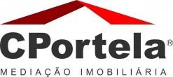 Carmina Rodrigues Portela - Mediação Imobiliária