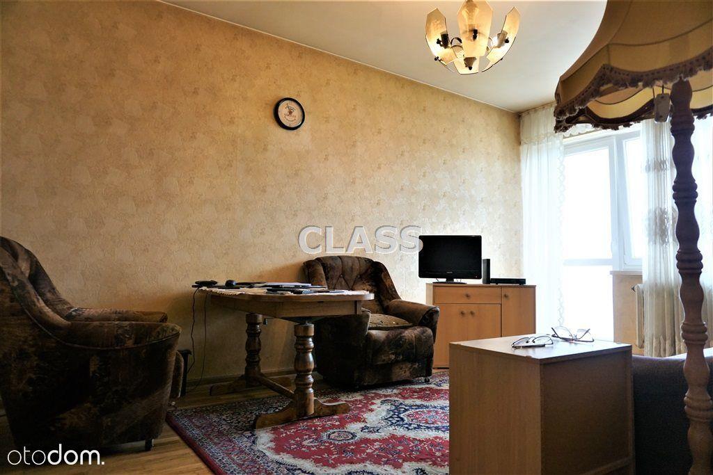 Mieszkanie Osowa Góra, 65m2, trzy pokoje