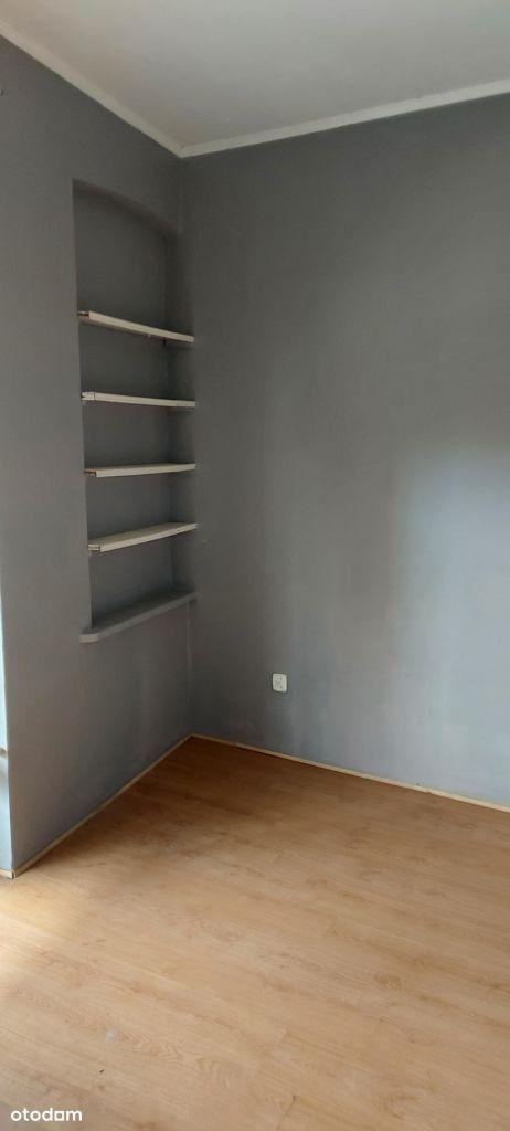 3-Pok. Mieszkanie W Centrum Idealne Pod Inwestycję