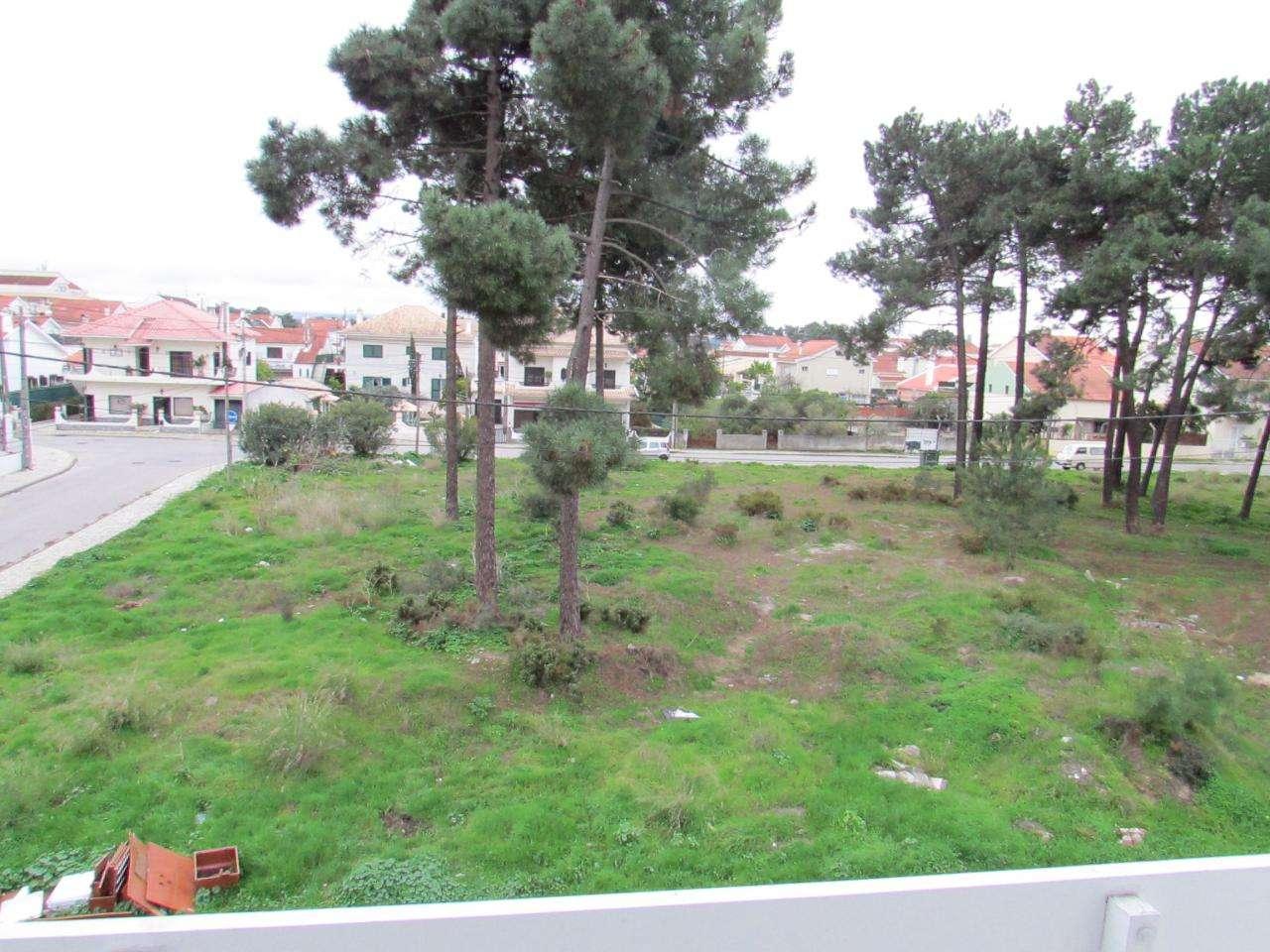 Apartamento para comprar, Quinta do Conde, Sesimbra, Setúbal - Foto 14