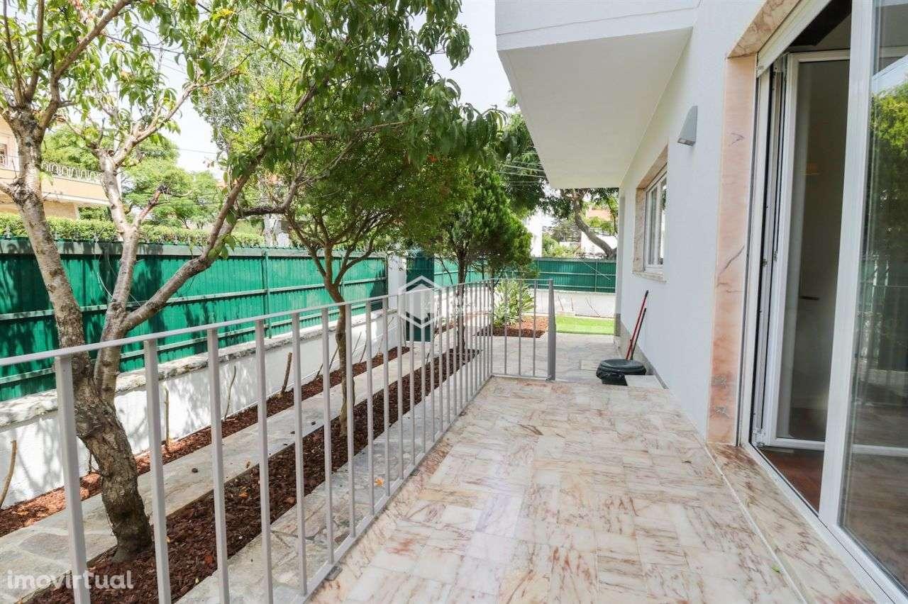 Moradia para arrendar, Cascais e Estoril, Cascais, Lisboa - Foto 31