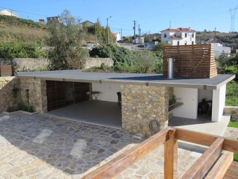Moradia para comprar, Venda do Pinheiro e Santo Estêvão das Galés, Mafra, Lisboa - Foto 44