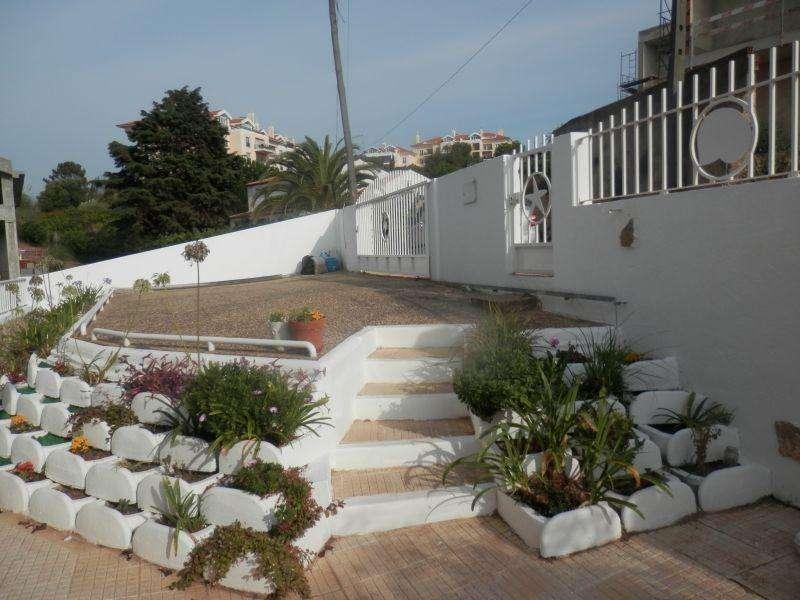 Moradia para comprar, Ericeira, Mafra, Lisboa - Foto 22