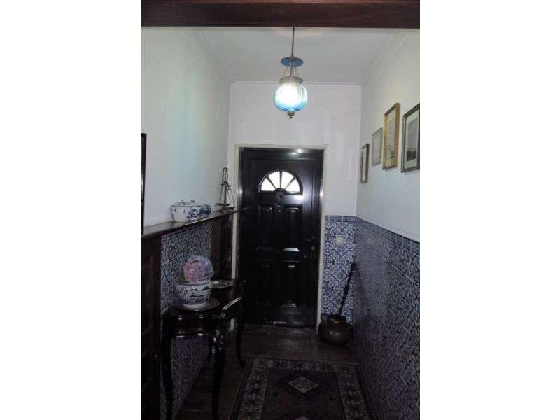 Moradia para comprar, Rua Igreja de Campanhã, Campanhã - Foto 10