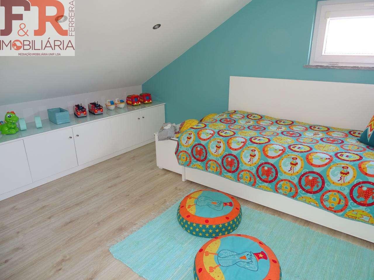 Apartamento para comprar, Quinta do Conde, Setúbal - Foto 24