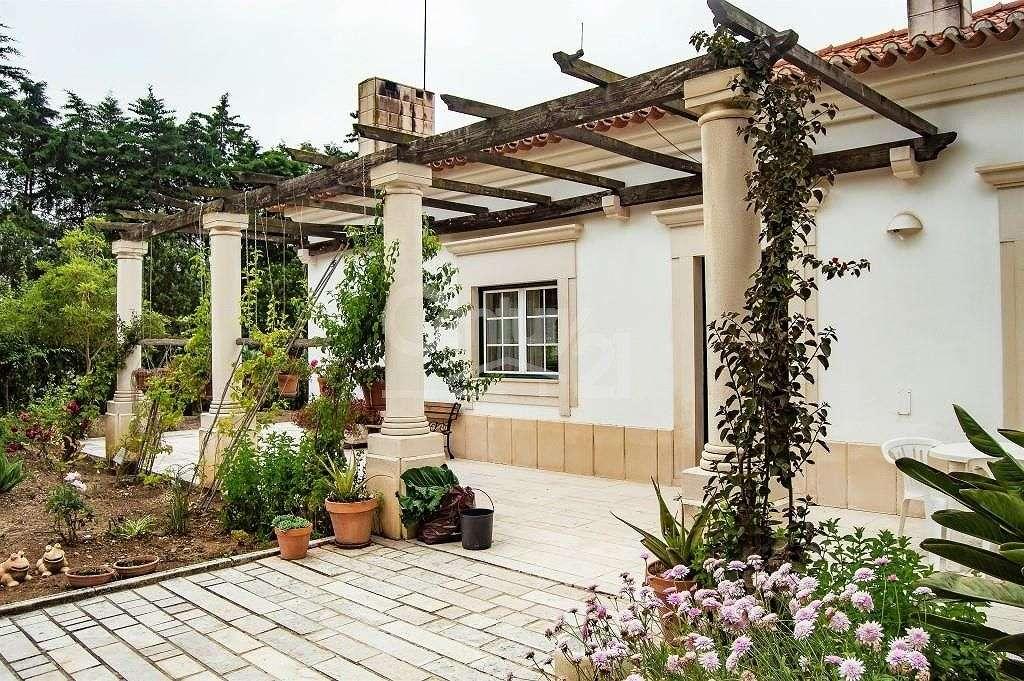 Quintas e herdades para comprar, Santiago do Cacém, Santa Cruz e São Bartolomeu da Serra, Setúbal - Foto 33