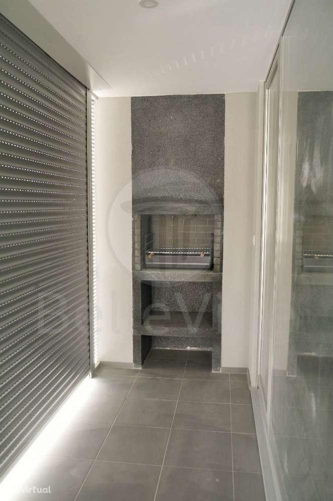 Apartamento para comprar, Ferreiros e Gondizalves, Braga - Foto 23