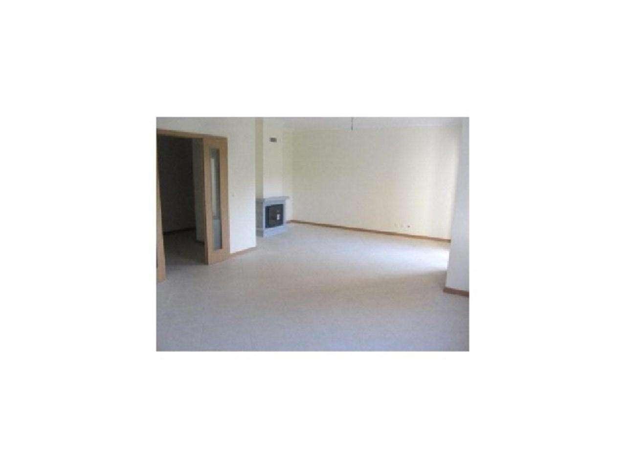 Apartamento para comprar, Caria, Castelo Branco - Foto 1