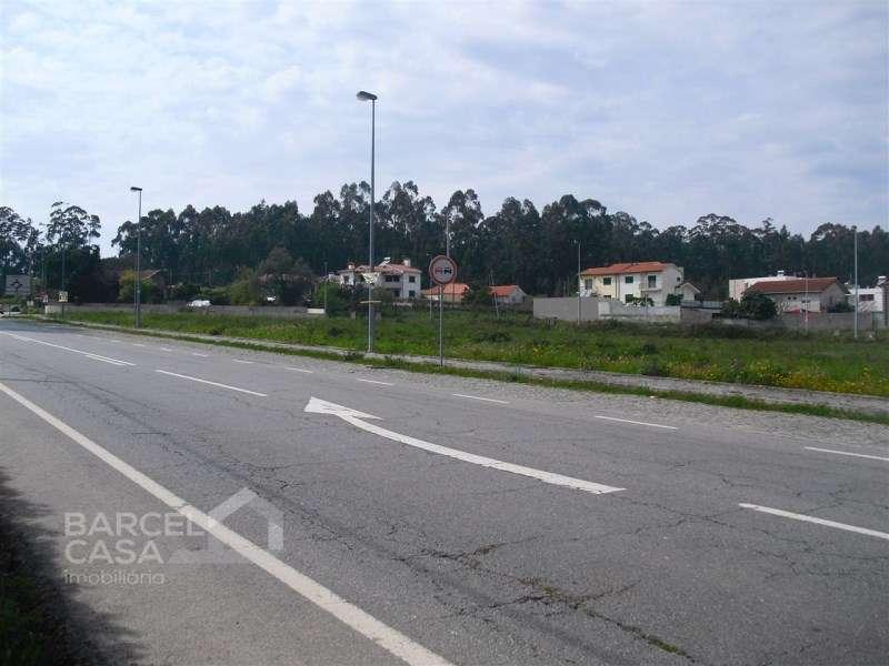 Terreno para comprar, Perelhal, Braga - Foto 1