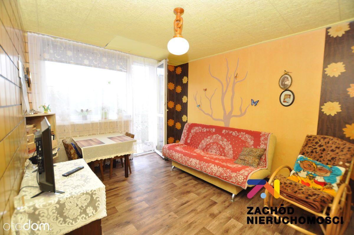 Mieszkanie 2 pokoje Os. Piastowskie