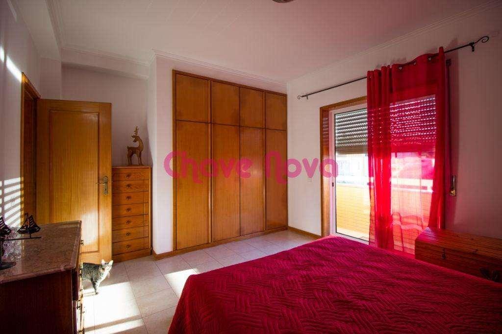 Apartamento para comprar, Fornos, Aveiro - Foto 7