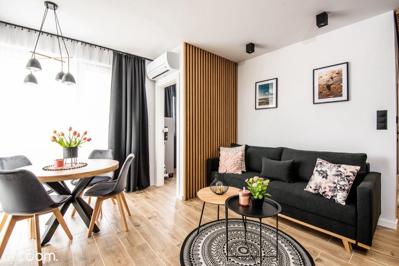 Apartament ,Mieszkanie, , Niechorze, baltic Cliff