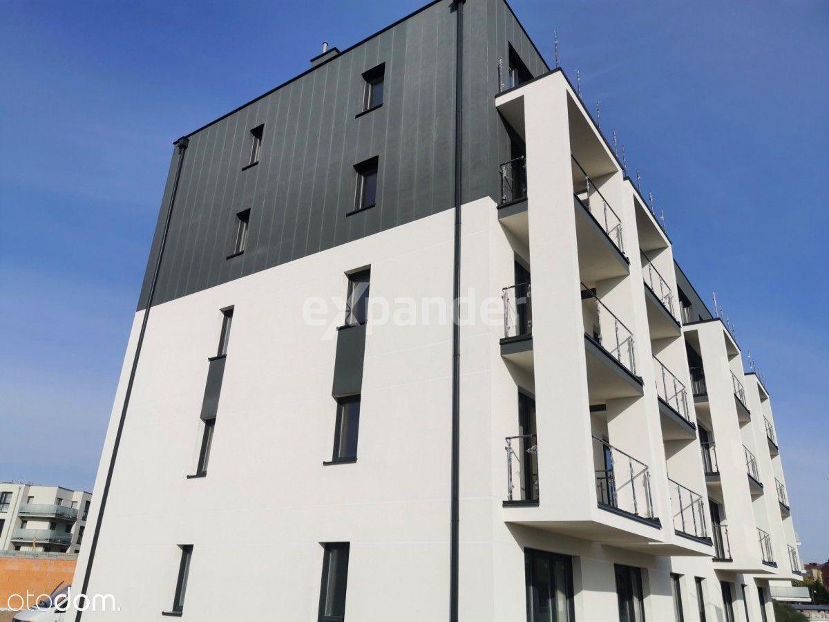Ostatnie wolne mieszkanie trzypokojowe Okazja !!!