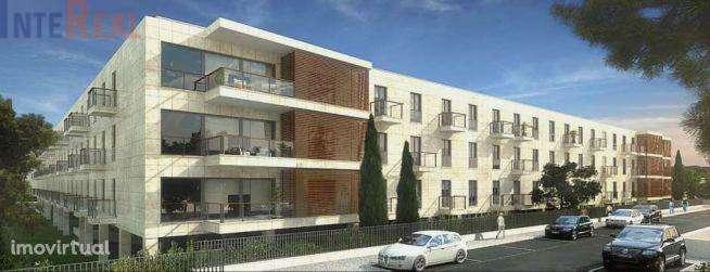 Apartamento para comprar, Sacavém e Prior Velho, Lisboa - Foto 54