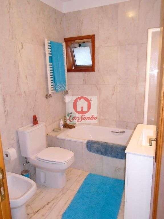 Apartamento para comprar, Cidade da Maia, Maia, Porto - Foto 13