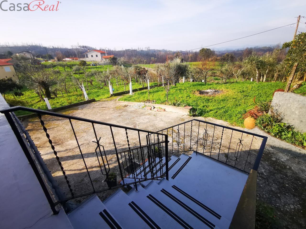 Quintas e herdades para comprar, Cumeada e Marmeleiro, Sertã, Castelo Branco - Foto 38