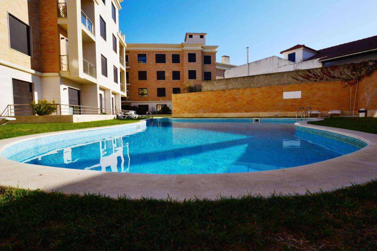 Apartamento para férias, Rua Marechal Carmona, São Martinho do Porto - Foto 13