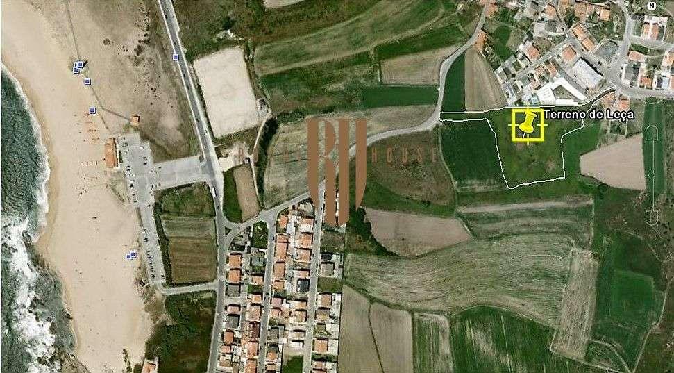 Terreno para comprar, Perafita, Lavra e Santa Cruz do Bispo, Porto - Foto 1